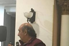 Cafe Ovni Valencia fiesta ovnispain Muestra del misterio (39)