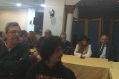 Cafe Ovni Valencia fiesta ovnispain Muestra del misterio (61)