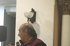 Cafe Ovni Valencia fiesta ovnispain Muestra del misterio (66)