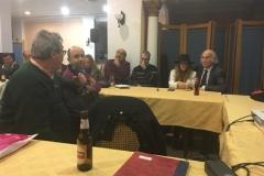 Cafe ovni Valencia fiesta ovnispain Magdalena del amo salvador freixedo nando dominguez y luis pisu (14)