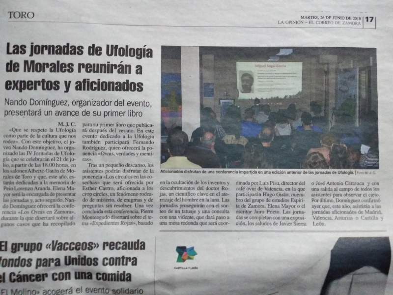 Cuartas jornadas de ufologia Nando Dominguez (80)