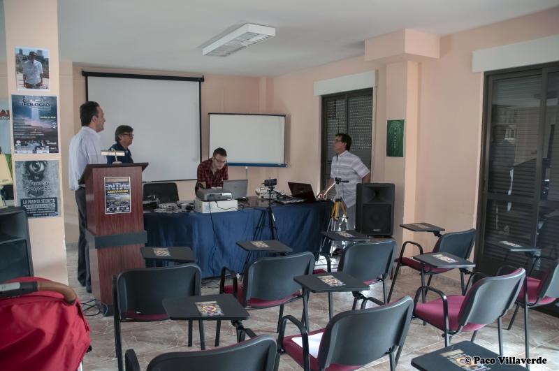 Paco Villaverde_04367