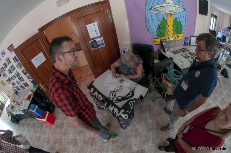 Paco Villaverde_04370