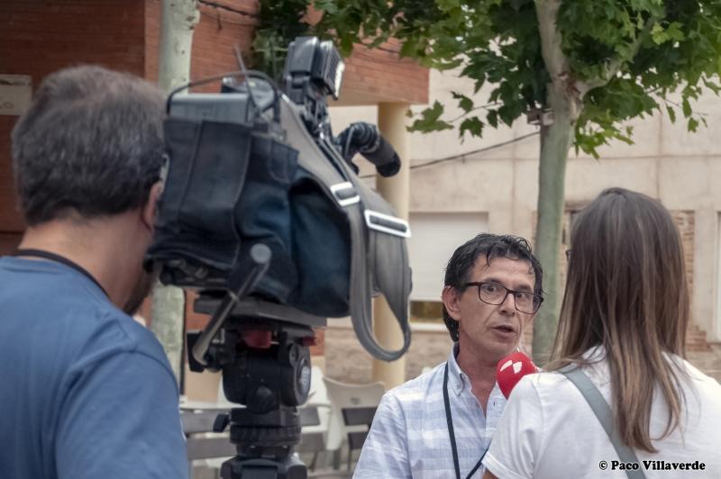 Paco Villaverde_04383
