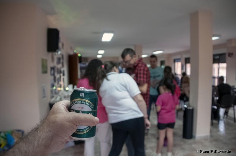 Paco Villaverde_04418