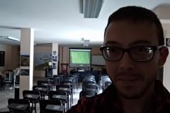 Cuartas jornadas de ufologia Nando Dominguez (96)