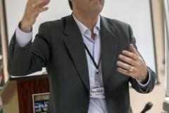 Paco Villaverde_04437