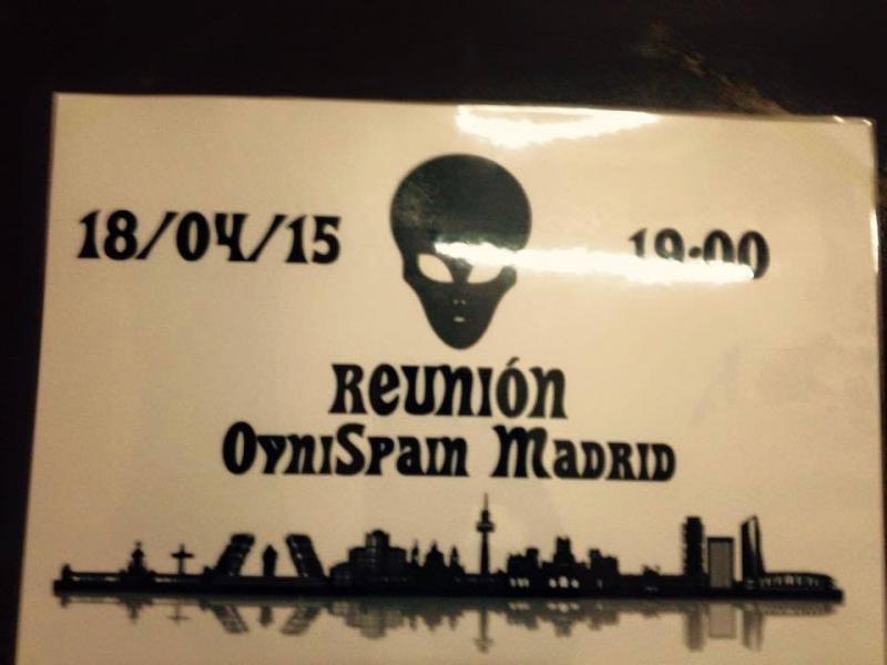 Quedada ovnispain Madrid (3)