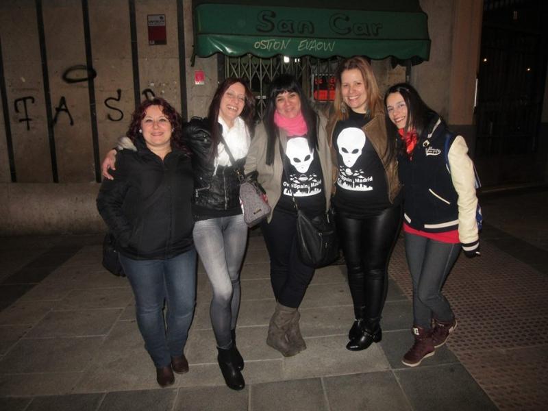 Quedada ovnispain Madrid (32)