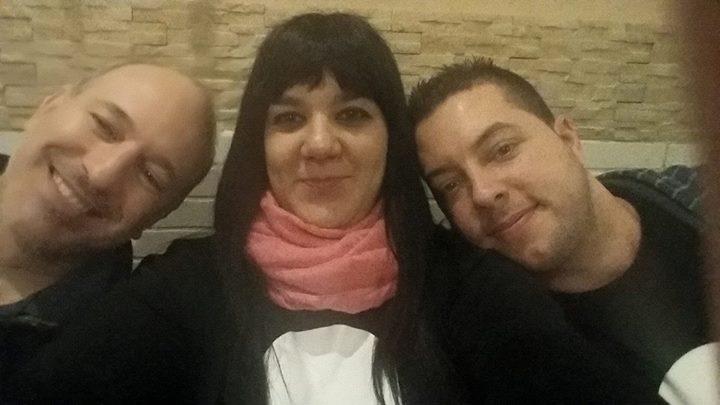 Quedada ovnispain Madrid (52)