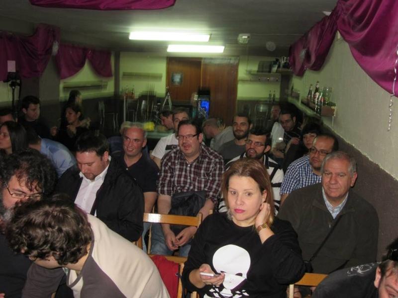 Quedada ovnispain Madrid (81)