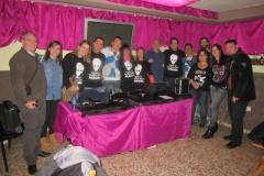 Quedada ovnispain Madrid (19)