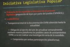 Quedada ovnispain Madrid (30)