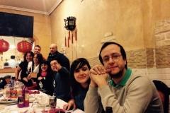 Quedada ovnispain Madrid (50)