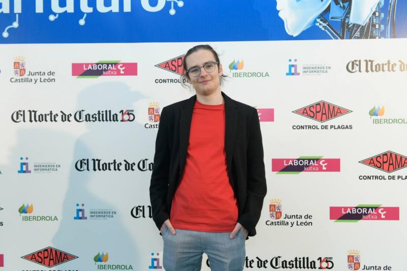 Diego-Dominguez