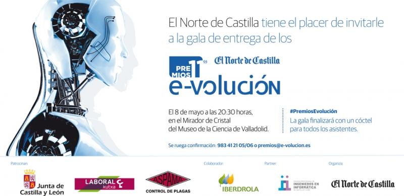 Invitación_Premios_Evolucion_2019_2