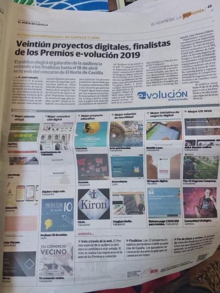 premios-evolucion-nando-dominguez-el-norte-de-castilla