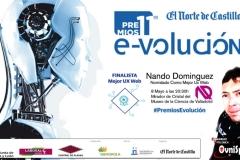 finalista-ux-web-premios-evolucion
