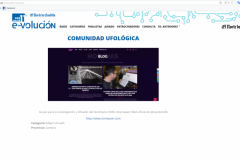 ovnispain-finalista-premios-evolucion