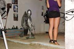 Primeras Jornadas de ufologia Morales de toro nando dominguez (3)