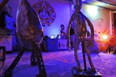 Primeras Jornadas de ufologia Morales de toro nando dominguez (8)