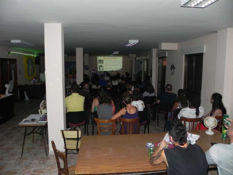 Terceras jornadas de ufologia Nando Dominguez (28)