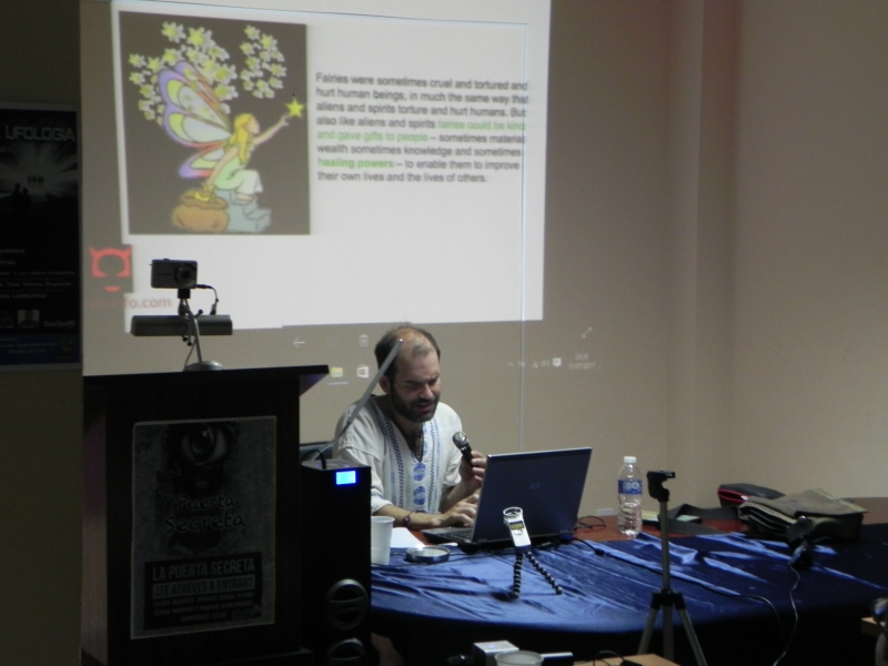 Terceras jornadas de ufologia Nando Dominguez (53)