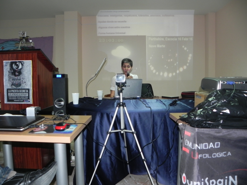 Terceras jornadas de ufologia Nando Dominguez (60)