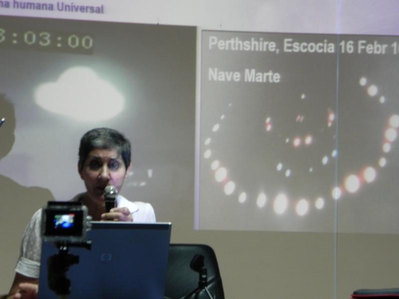 Terceras jornadas de ufologia Nando Dominguez (61)