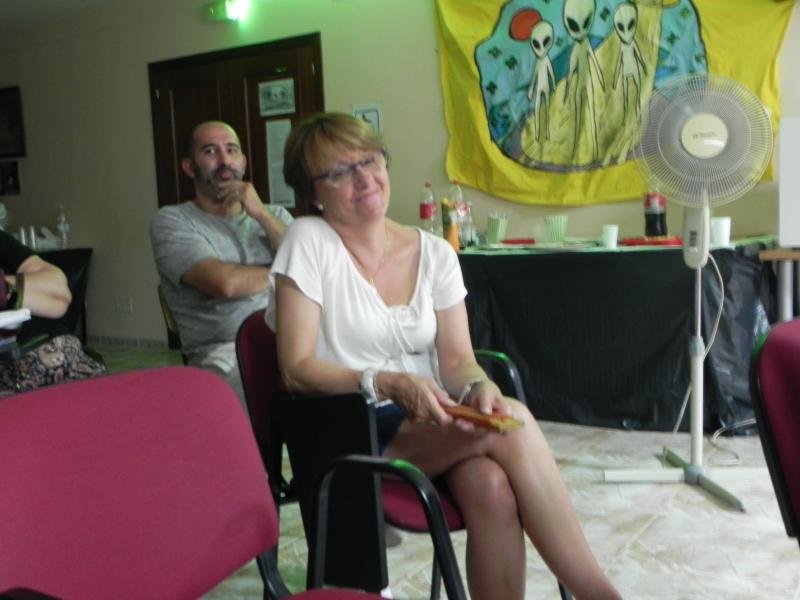 Terceras jornadas de ufologia Nando Dominguez (62)