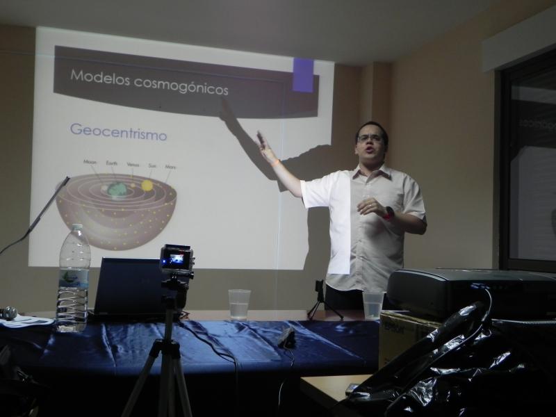 Terceras jornadas de ufologia Nando Dominguez (66)