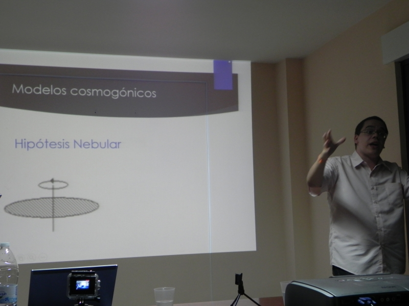 Terceras jornadas de ufologia Nando Dominguez (68)
