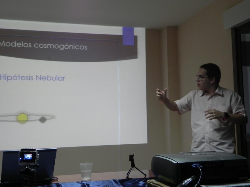 Terceras jornadas de ufologia Nando Dominguez (69)