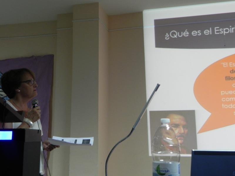 Terceras jornadas de ufologia Nando Dominguez (70)