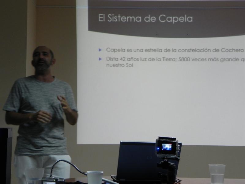 Terceras jornadas de ufologia Nando Dominguez (73)