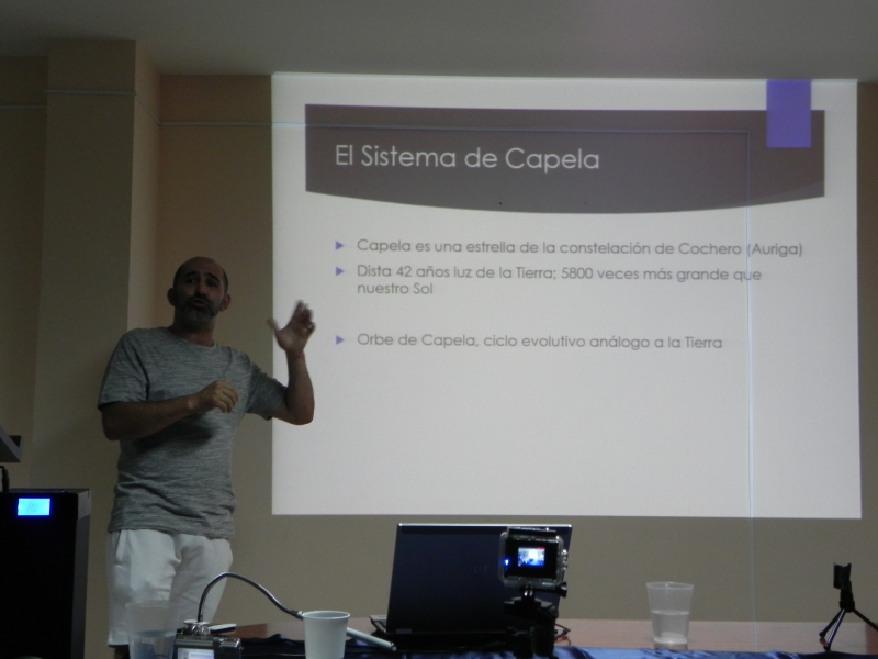 Terceras jornadas de ufologia Nando Dominguez (74)