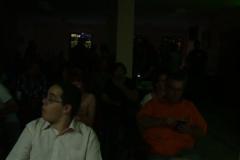 Terceras jornadas de ufologia Nando Dominguez (10)