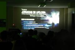 Terceras jornadas de ufologia Nando Dominguez (12)