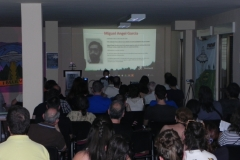 Terceras jornadas de ufologia Nando Dominguez (27)