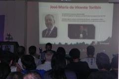 Terceras jornadas de ufologia Nando Dominguez (30)