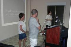 Terceras jornadas de ufologia Nando Dominguez (64)