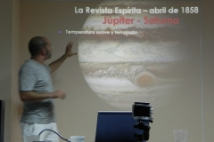 Terceras jornadas de ufologia Nando Dominguez (81)