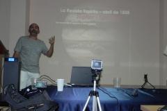 Terceras jornadas de ufologia Nando Dominguez (82)