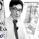 Análisis del proceso de desclasificación Ovni en España con Luis Pisu