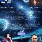 Historias Reales 2 – Fenómenos Ovnis, MK Ultra Y Arqueología Extraterrestre
