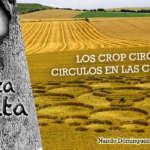 Los Crop Circles una aproximación a la realidad