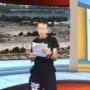 Noticias Caso Ovni – El Pentagono y los Videos Desclasificados – China y la búsqueda extraterrestre